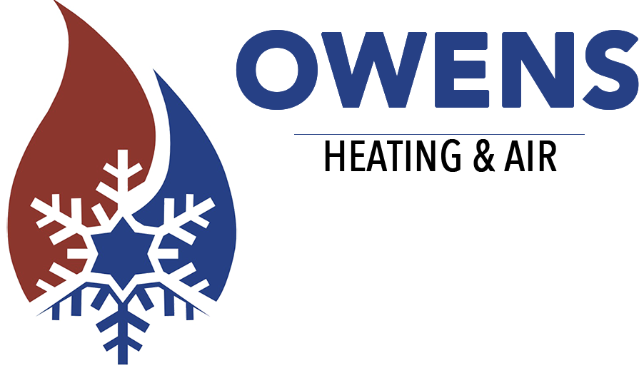 Owens Heating and Air Conditioning