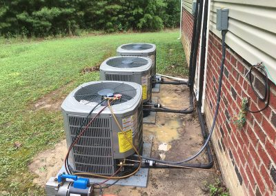 Gallery Owens Heating And Air Conditioning